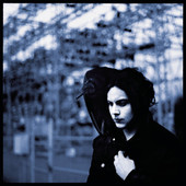 Jack White - Blunderbuss artwork