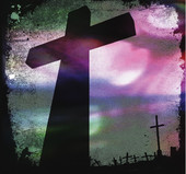 Down - Down IV, Pt. I - The Purple EP artwork