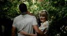 Taylor Swift - We Are Never Ever Getting Back Together artwork