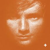 Ed Sheeran - + artwork