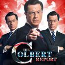 The Colbert Report - The Colbert Report 9/19/2012 artwork
