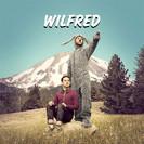 Wilfred - Secrets artwork