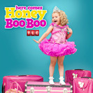 Here Comes Honey Boo Boo - Ah-choo! artwork