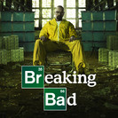 Breaking Bad - Say My Name artwork