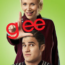 Glee - Britney 2.0 artwork