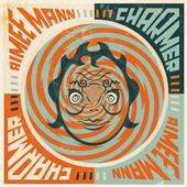 Aimee Mann - Charmer artwork