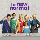 The New Normal - Pilot artwork