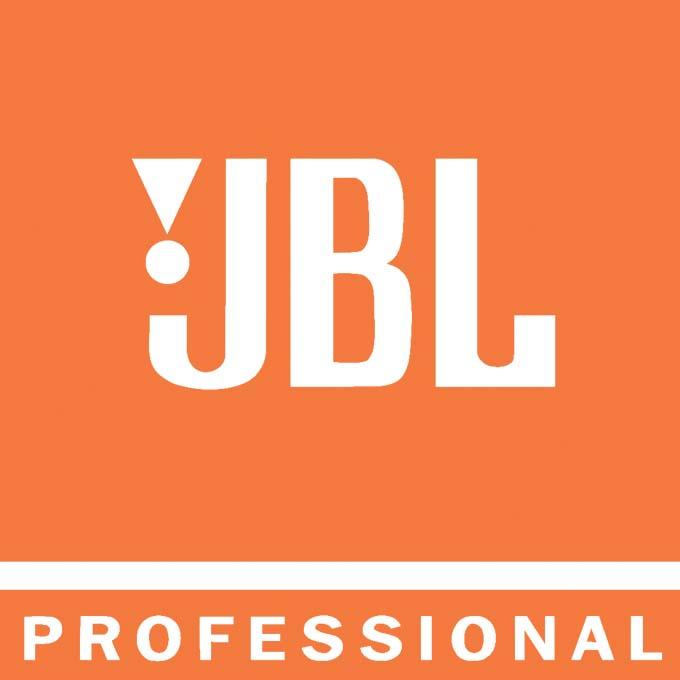 JBL in Egypt