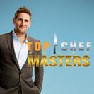 Top Chef Masters - Old School, New School artwork