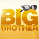 Big Brother - Episode 30 artwork