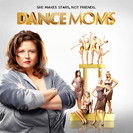 Dance Moms - Dance Moms Reunion: Off the Dance Floor, Pt. 1 artwork