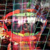 Animal Collective - Centipede Hz artwork