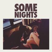 Fun. - Some Nights artwork