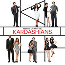 Keeping Up With the Kardashians - Cuts Both Ways artwork