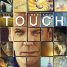 Touch - The Road Not Taken artwork