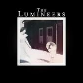 The Lumineers - The Lumineers artwork